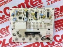 UNITED TECHNOLOGIES CEPL110104-01