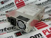 EMAC MPW6180F