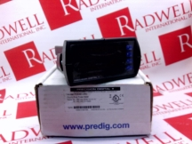 PRECISION DIGITAL PD6363-6R0