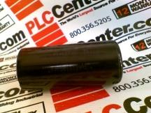 AERO M PSA7R101000N