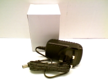 POWER PAX UK SW4298C