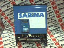SABINA ELECTRIC 64487-1/D9590140250