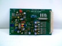 ROFIN SINAR 304-2B/03.91
