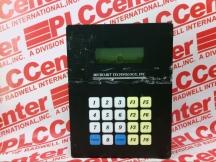 MICRO BIT TECHNOLOGY INC MP2000