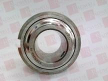 IPTCI BEARINGS SSER-205-16
