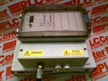 GAS ARC GROUP GCS03002