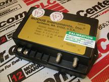 MODUS T30-003-15-017