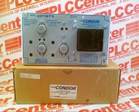 SL POWER ELECTRONICS CP1573