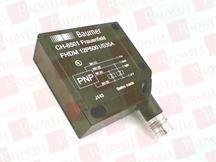 BAUMER ELECTRIC FHDM-12P5001/S35A