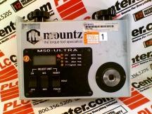 MOUNTZ M50-ULTRA