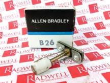 ALLEN BRADLEY B26