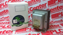 DAGNALL ELECTRONICS LTD AUTO250