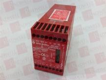 MINOTAUR 440R-C23018