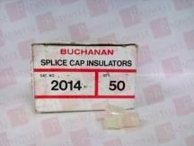 BUCHANAN WIRE NUTS 2014