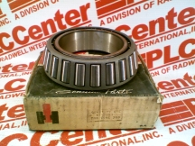 INTERNATIONAL BEARING INC 580