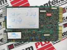 ADAC 1023AD-16SE-A-PR4P