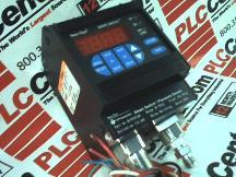 NEO DYN 801P505AR