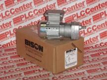 BISON 017-175-0050