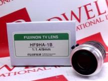 FUJINON HF9HA-1B