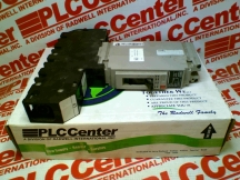MERLIN GERIN MGP-0401L2
