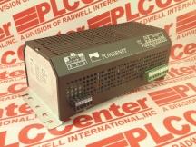 POWERNET 61139745
