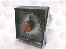 EAGLE SIGNAL HG100A6