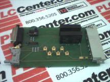 IZFP B000120
