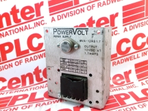 POWER VOLT BVA-12AS1.7