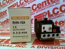 TAIAN RHN-10/0.45