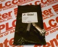 SIDEL 99000399330/A