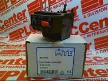 MTE AXE032