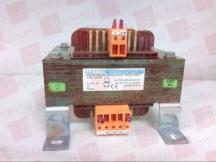TRAMAG A5E00149088-AB/6SL3352--7AE32-6AA1