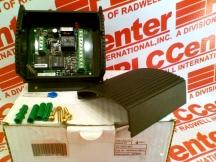 IMPROX XDT900-0-0-GB-01