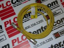 TPC WIRE & CABLE 97045