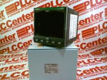 ASCON Q531640000001