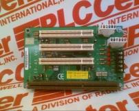 IEI IP-4S