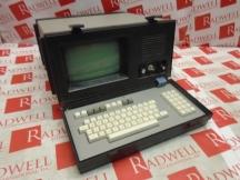 SYMAX 8010-SPR-250