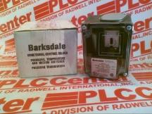 BARKSDALE 9617-3