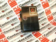 CLEVELAND CONTROLS AFS-952
