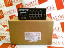 NITRON 509FX-ST