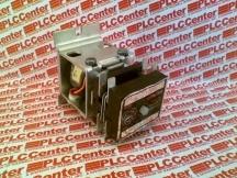 ELECTRO MATIC K6TC.5