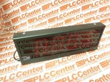 EDI ED406-110-4D-N1