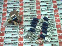 KB ELECTRONICS A60212-0339