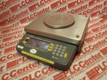 WEIGH TRONIX PC-820