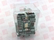 DELTROL CONTROLS 23382-70