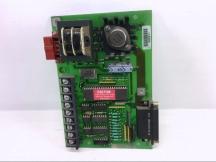 ADVANTAGE ELECTRONICS 3-531-3937A