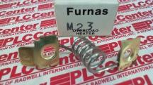 FURNAS ELECTRIC CO M23
