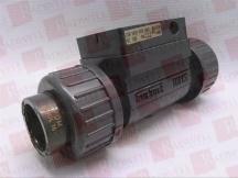 RS COMPONENTS 249-7513