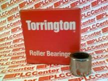 TORRINGTON B-910