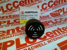 WERMA 109-000-77